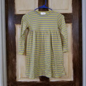 Southern Tots Dress Size 7
